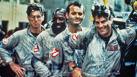 ghostbusters image 560x315