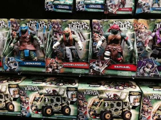 tmnt toys 560x420