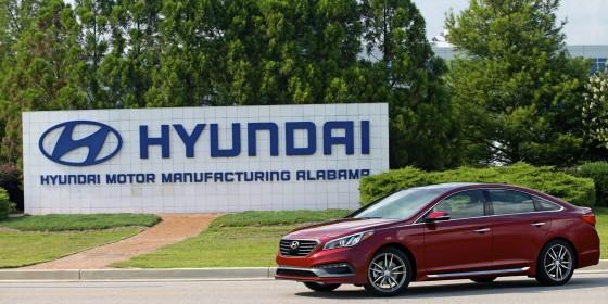 2015 Hyundai Sonata Exterior 1 560x280