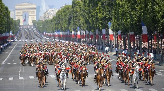 Bastille Day Paris 02 560x311