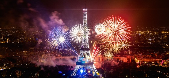 Bastille Day Paris 03 560x260