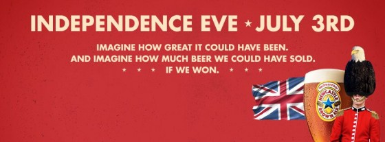 Independence Eve 560x207