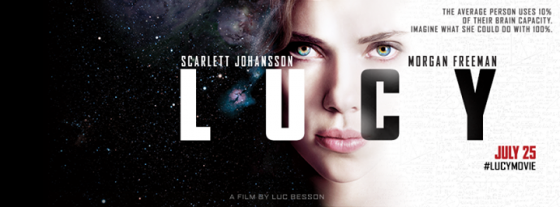 Lucy Banner 560x206