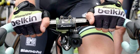 On Bike Camera 560x218