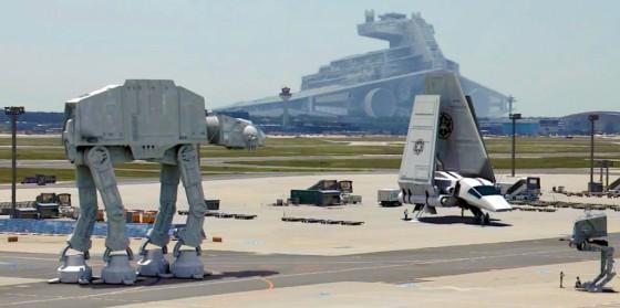 Star Wars Frankfurt 560x279
