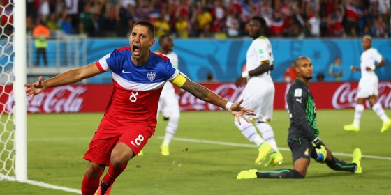 World Cup Dempsey Goal 560x280