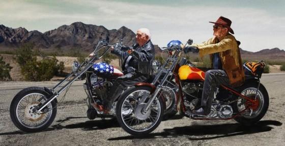Easy Rider 560x288