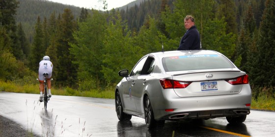 Lexus USA Pro Challenge 03 560x280