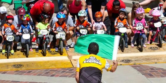 Pro Challenge Denver Strider National Championships 01 560x279