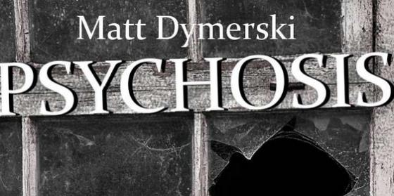 Psychosis 560x278
