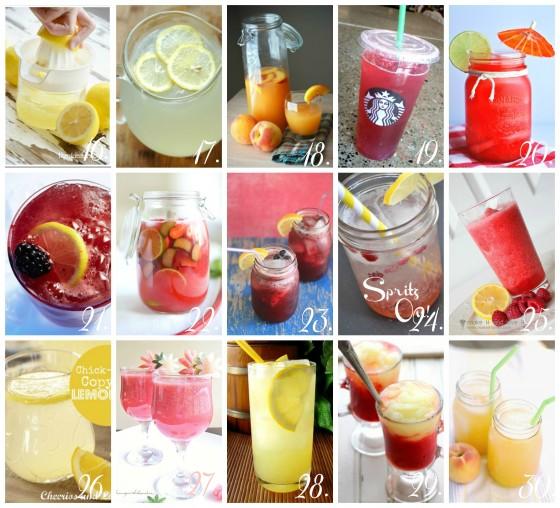final image lemonade2 560x508
