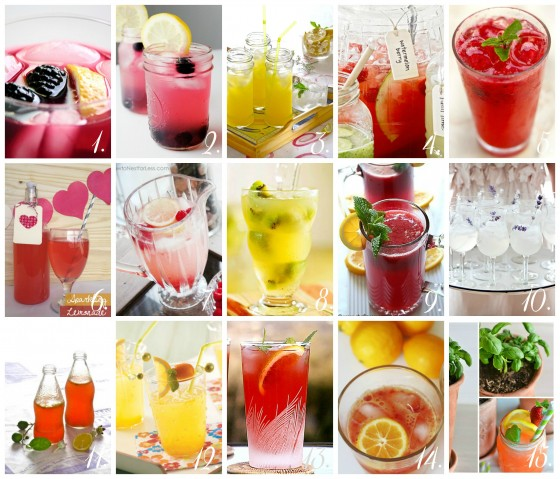 final lemonade image1 560x478
