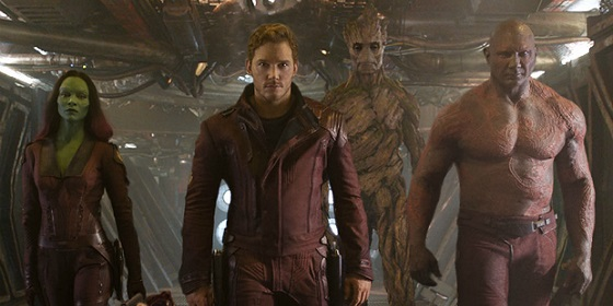 guardians galaxy movie preview