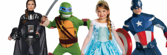 BC featured imagetop10costumes 630x210 560x186