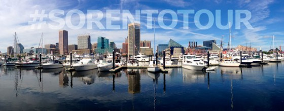 Baltimore Skyline1 560x218