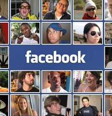Five Worst People to Be on Facebook