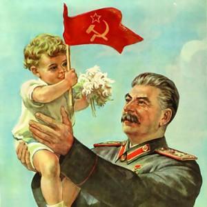 Stalin 2 300x300