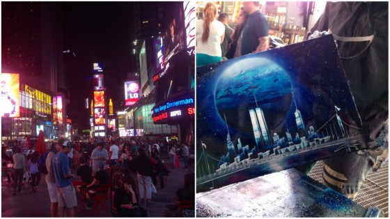 Times Square 560x313