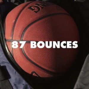 Basketball Links 24 Films in 87 Bounces