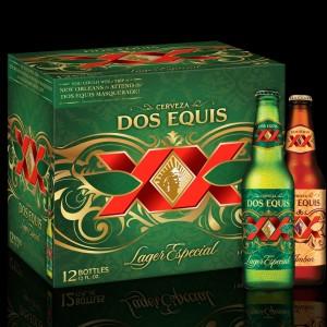 Dos Equis 150x150