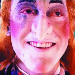 Internet Trolls : The Halloween Musical