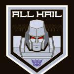 Transformers Meet the NHL