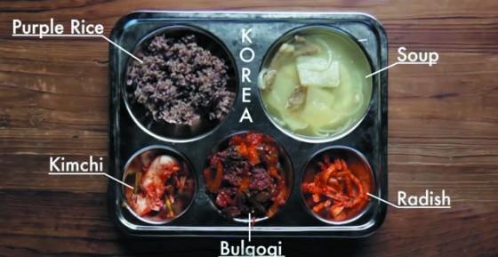 School Lunches Photo 11 e1413571609747