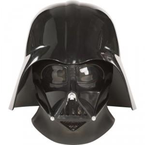 Vader Helmet 300x300