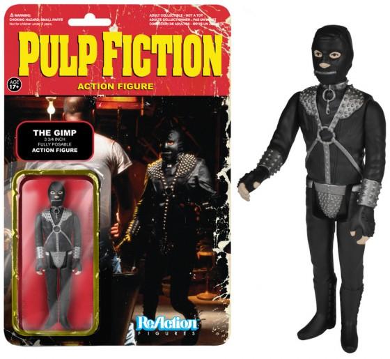 pulp fiction gimp reaction glamjpg 703c2a 960w 560x515