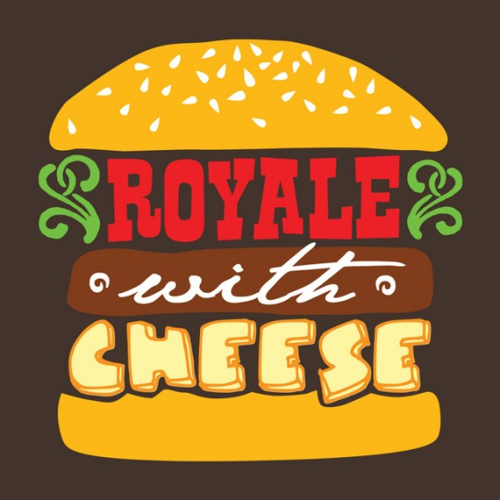 royalwithcheesepreview display 560x560