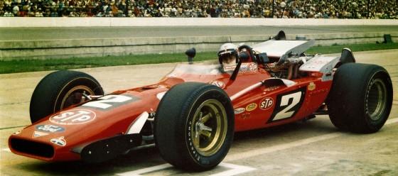 Andretti Indy 560x247