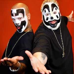 Ten Not-So-Dynamic Music Duos