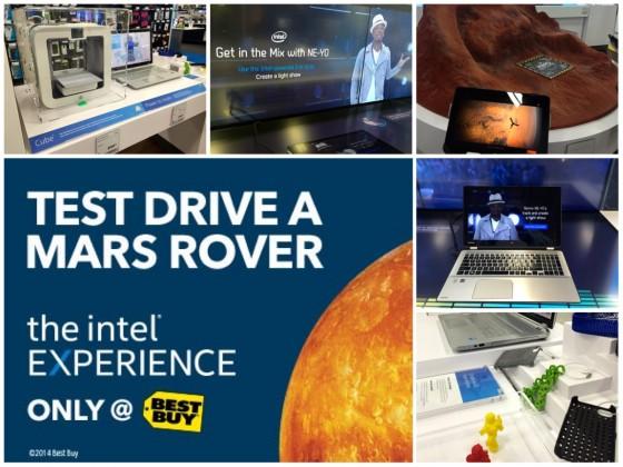 Intel Activities 560x419
