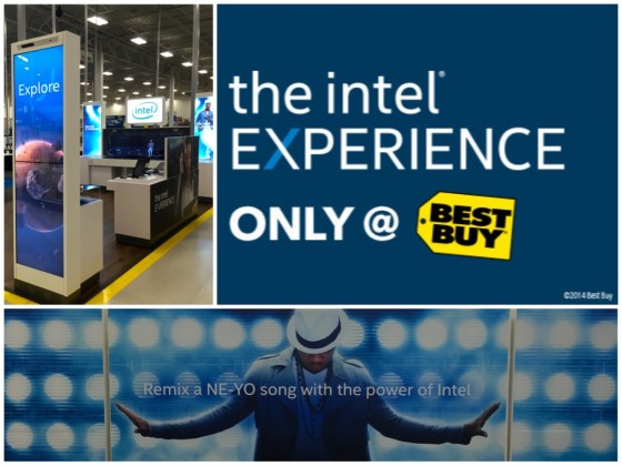 Intel Experience 560x419