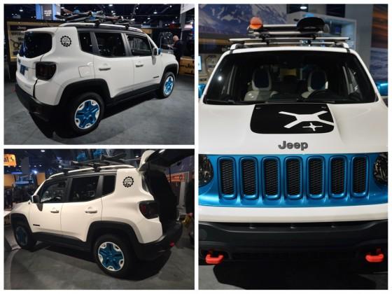 Jeep 560x419