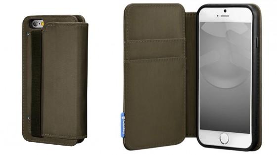 Life Pocket 560x313
