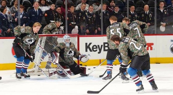 NHL Salute Military Veterans Day 01 560x309
