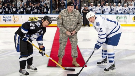 NHL Salute Military Veterans Day 02 560x316