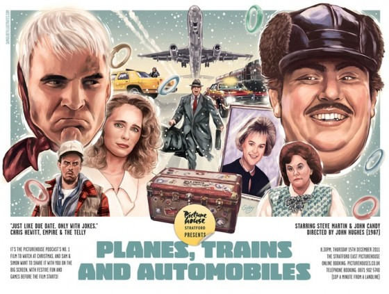Planes Trains Automobiles 560x423