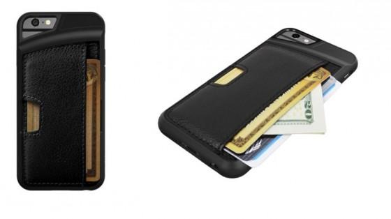 Q Card Case 560x313