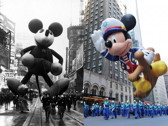 Thanksgiving Day Parade Balloons 003 560x420