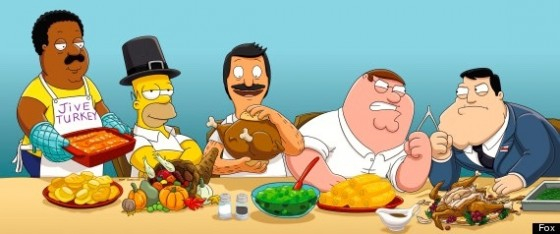 Thanksgiving Television Episodes 01 560x234