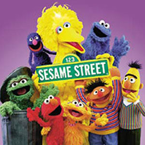 Get Drunk and Watch: Classic Sesame Street