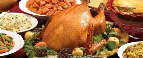 thanksgiving restaurants in ie header marie calendars 560x230