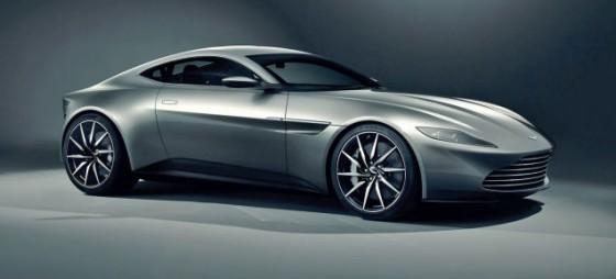 Aston Martin 560x253
