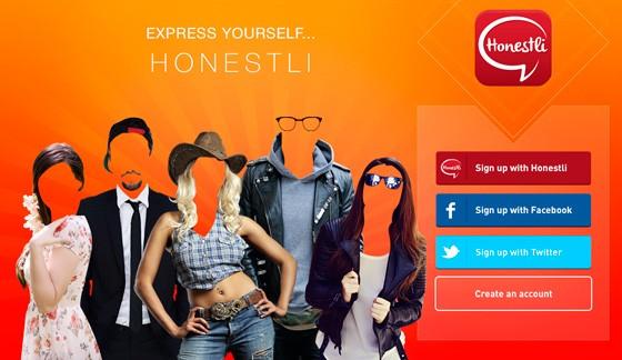 Honestli Banner 560x324