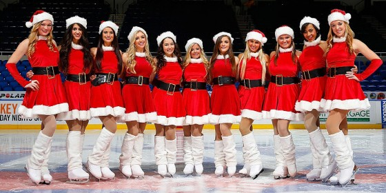 Ice Girls 560x280