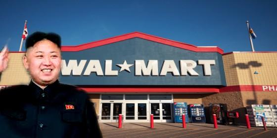 Walmart copy 560x280