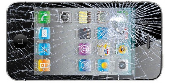 iPhone 560x275
