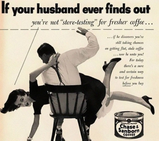 vintage ads that would be banned today 3 560x496